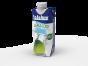 Calahua Acapulcoco - 500 ml