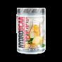 Prosupps HydroBCAA aminoácidos Ramificados Texas Tea - 438 gr