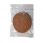 Martany Snack de Avena con Salvado - 150 gr
