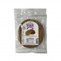 Martany Snack Multicereal de Linaza - 150 gr