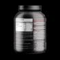 GNC AMP Pure Isolate Proteína aislada de suero de leche microfiltrada Vainilla - 4.94 libras