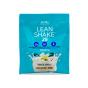 GNC Total Lean Suplemento Alimenticio - Lean Shake 25 Vainilla - 52 grs