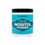 Piping Rock Inositol - 226 grs