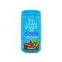 Total Lean - Lean Shake 25 Suplemento Alimenticio Chocomenta - 848 grs