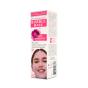 Suzanne Olivier Bubble Mask Rosa Mosqueta - 113 grs