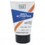 Bullet & Bone Muscle Activating Rub Pomada Para Calentamiento Múscular - 3.5 oz