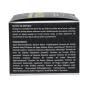 Biofirm Gel Reafirmante Corporal - 240 ml