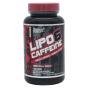 Nutrex Lipo 6 Quemador de Mezcla Herbal y cafeína - 60 caps