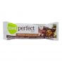 Zone Perfect Barra de Proteína Chocolate y Crema de Cacahuate - 50 gr