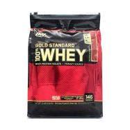 Optimum Nutrition Gold Standard 100% Whey -Fresa
