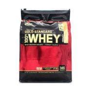 Optimum Nutrition Gold Standard 100% Whey -Vainilla