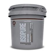 Isopure Proteína cero carbohidratos - Galletas con Crema