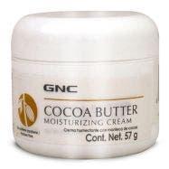 GNC Crema Humectante de Cocoa