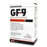 Novex Biotech GF-9