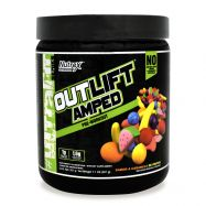 Nutrex Outlift Amped Pre-Workout -Fruit Candy