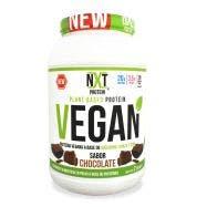 NXT Protein Vegan -Chocolate