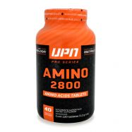 UPN Amino 2800 Aminoácidos