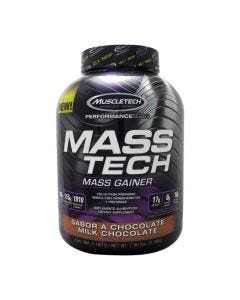 Muscletech Mass Tech -Chocolate
