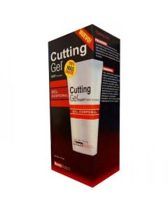 Novex Biotech Cutting Gel