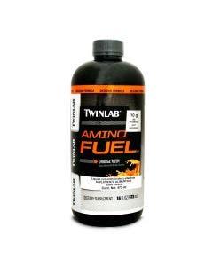 TWINLAB Amino Fuel -Naranja