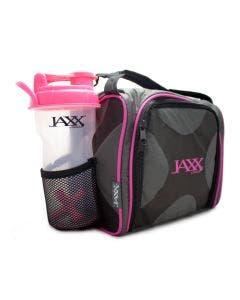 Jaxx Fuel Pack-Pink
