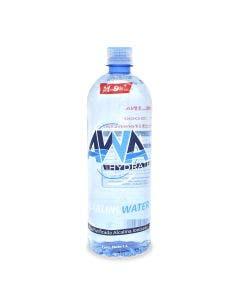 Awa Hydrate Agua Alcalina