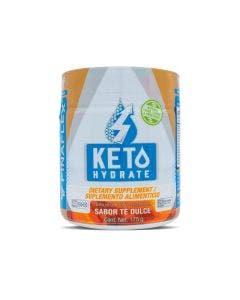 Finaflex Keto Hydrate Powder - Té Dulce