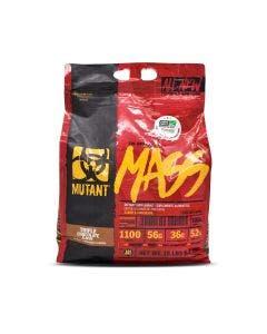 Mutant Mutant Mass -Chocolate