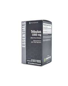 Nugenix Tribulus 1000 Mg