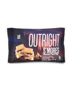 Outright Galletas - Smores