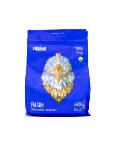 Falcon Proteína Vegetal -Chocolate