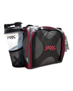 Jaxx Fuel Pack-Red