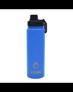 ALSK Coolers Shaker