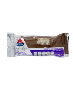 Atkins Nutrition Endulge Barra -Chocolate y Coco