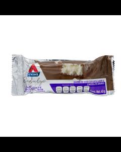 Atkins Nutrition Endulge Barra -Chocolate y Coco