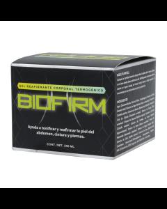 Biofirm Gel