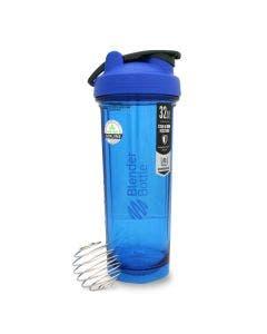 Blender Bottle Pro -Cyan