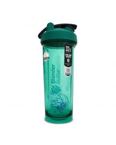 Blender Bottle Pro -Emerald Green