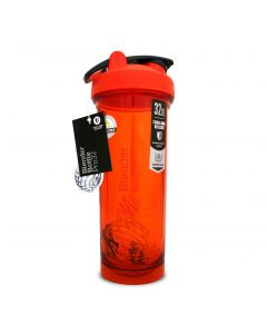 Blender Bottle Pro -Red