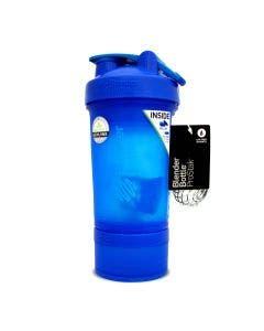 Blender Bottle Pro Stack -Cyan