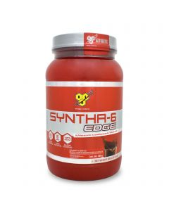 BSN Syntha-6 Edge -Chocolate