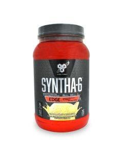 BSN Syntha-6 Edge -Vainilla
