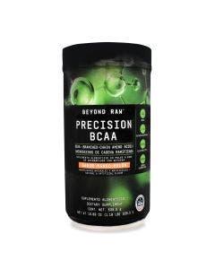 Beyond Raw PRECISION BCAA -Mango y Melón