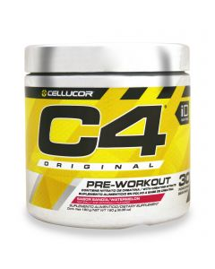 Cellucor C4 Pre-Workout -Sandía