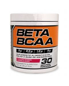 Cellucor BETA BCAA -Sandía