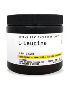 Chemistry Labs L-Leucina