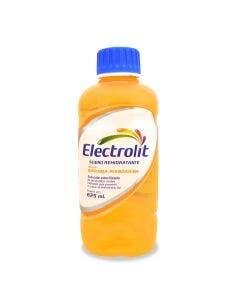 Electrolit Suero Rehidratante -Naranja-Mandarina