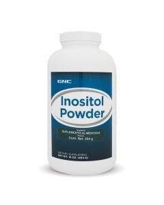 GNC Inositol