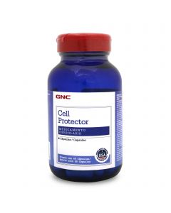 GNC Preventive Nutrition Cell Protector