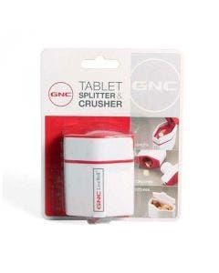 GNC Triturador de Tabletas
